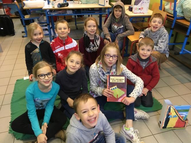 Ateliers de français du 23-12-16