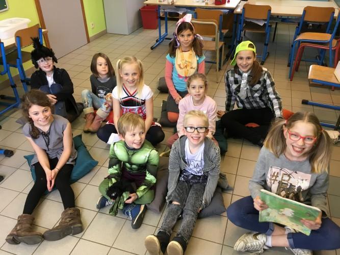 Ateliers de français du 24-02-2017